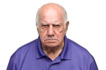 angry-dude